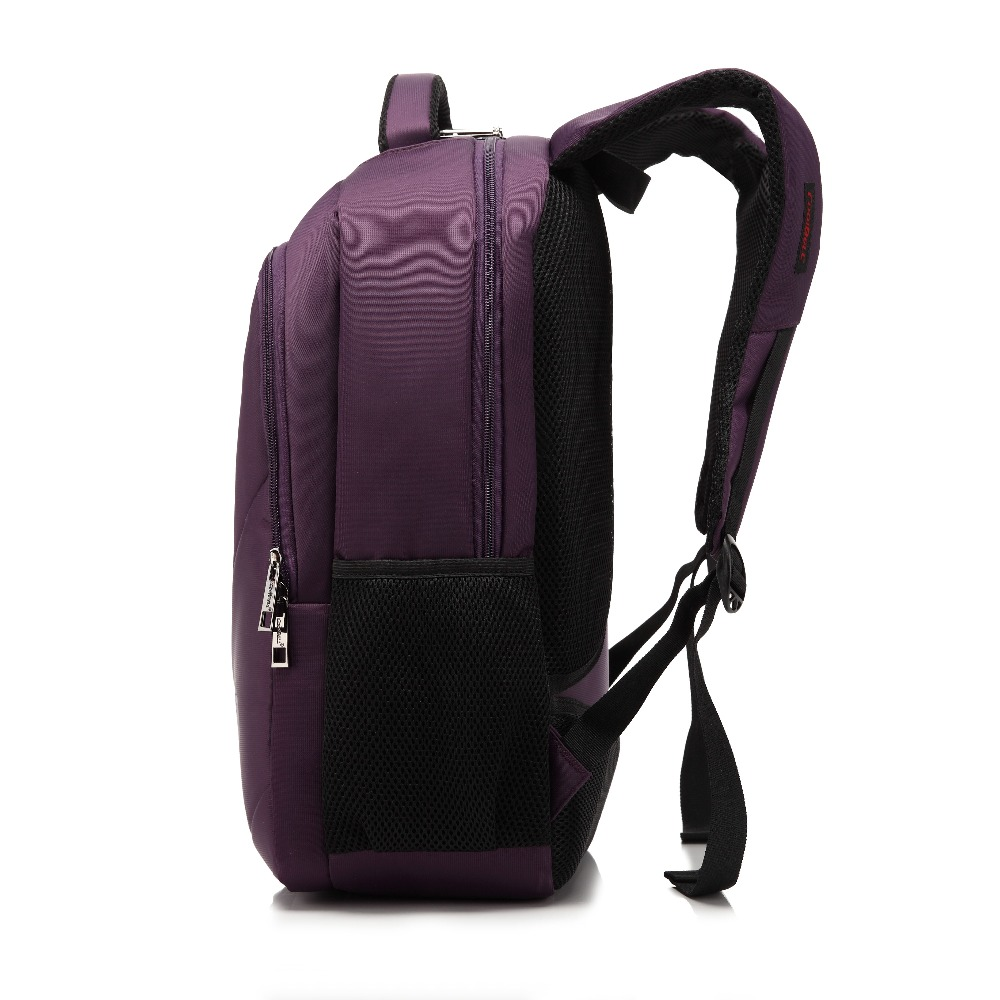 14 Inch Laptop Backpack 22yOZmIi