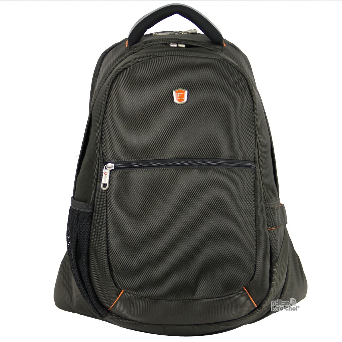 14 Laptop Backpack gWEyMzfK