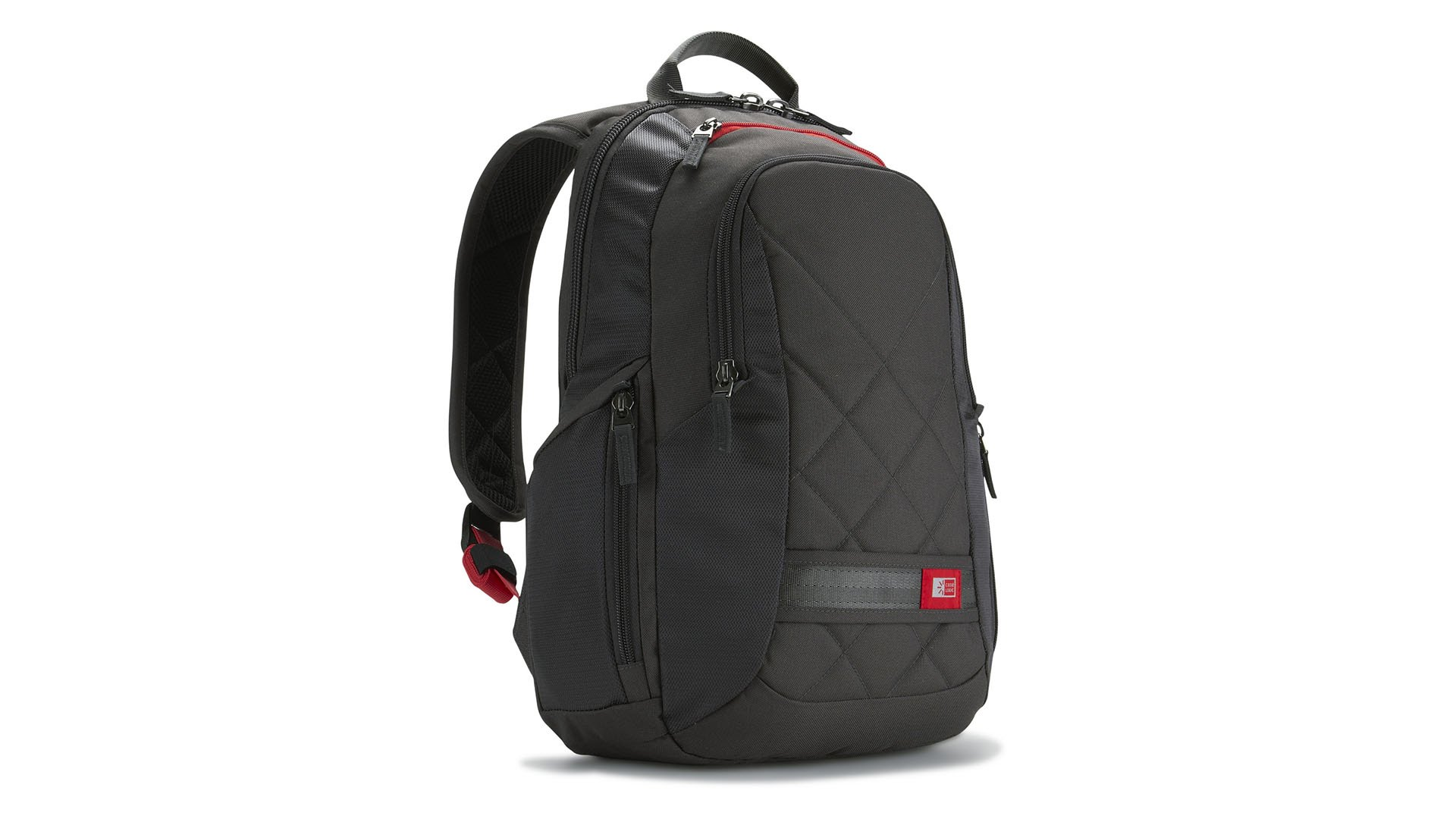 14 Laptop Backpack ViEbV2du