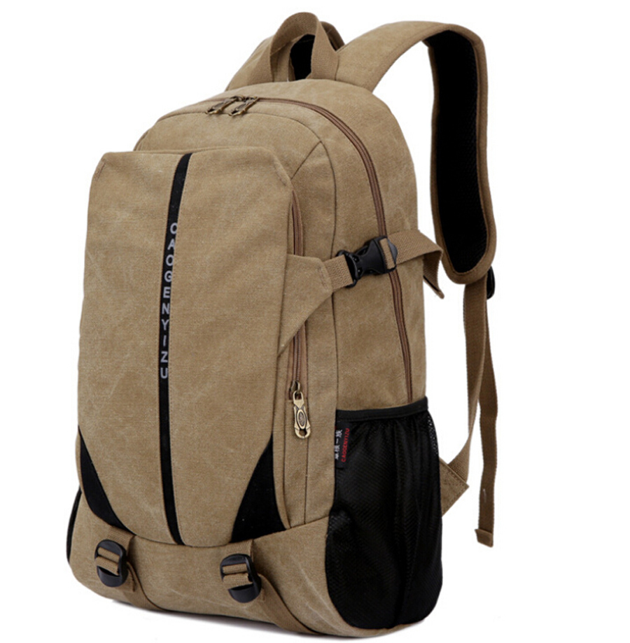 14 Laptop Backpack DItkuhyg