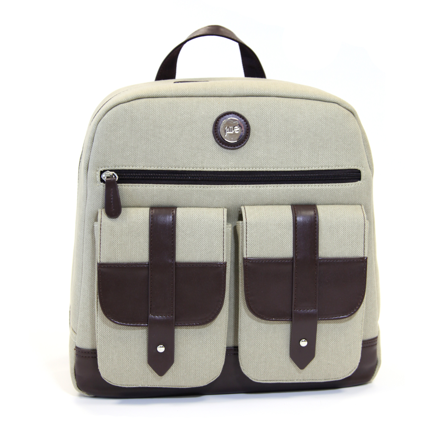15 Laptop Backpack opkVaZo5