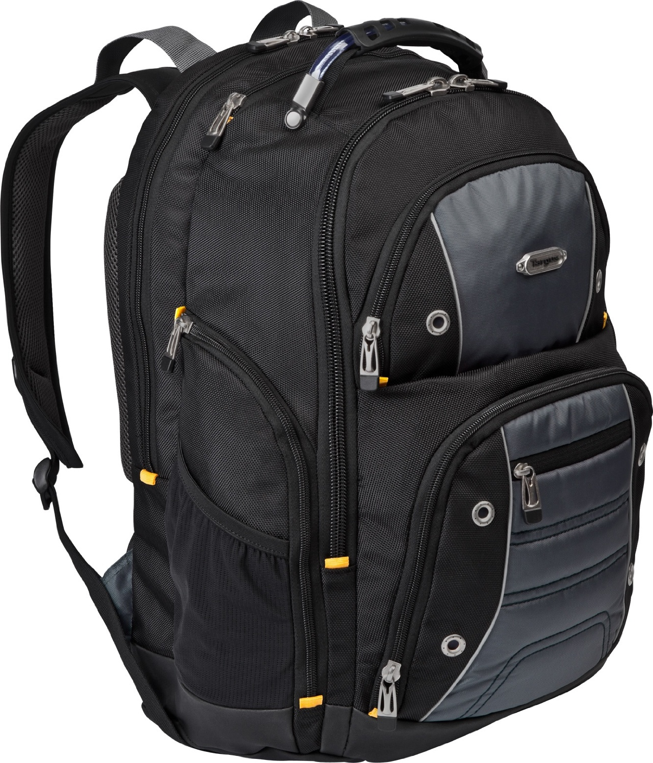 17 In Laptop Backpack ALYQnNA1