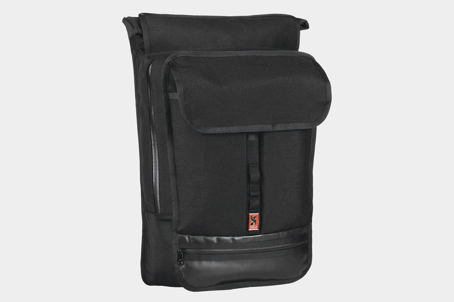 17In Laptop Backpack OWZiJxV9