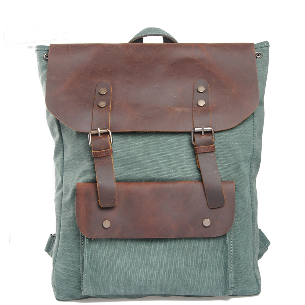 17In Laptop Backpack TG7w8rby