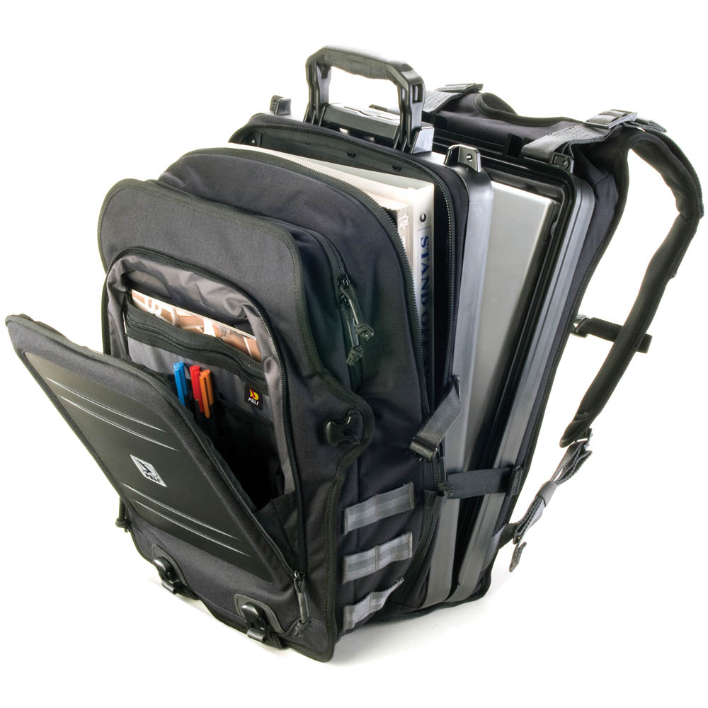 18 Laptop Backpack JHvwmVB4