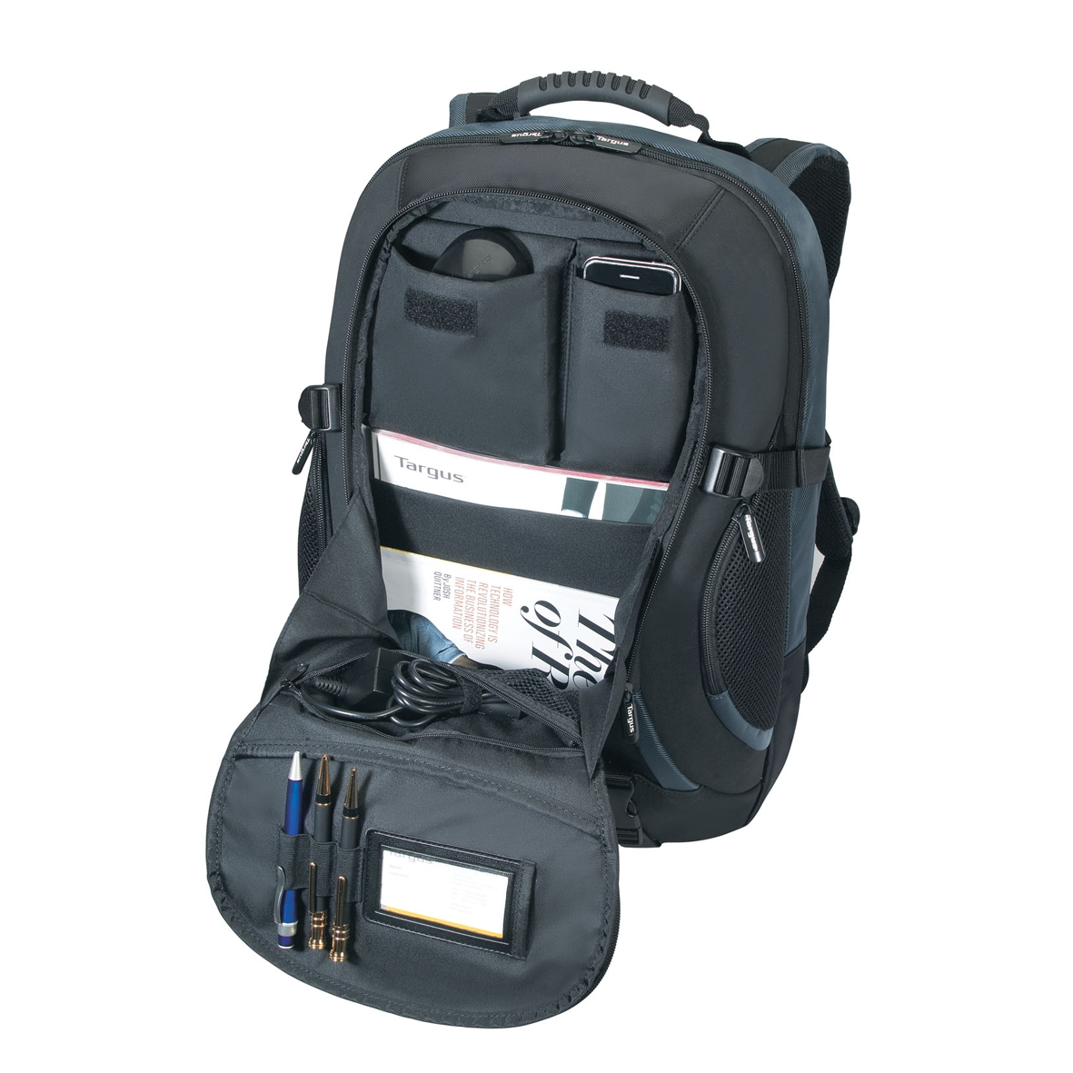 18 Laptop Backpack Bx4br62o
