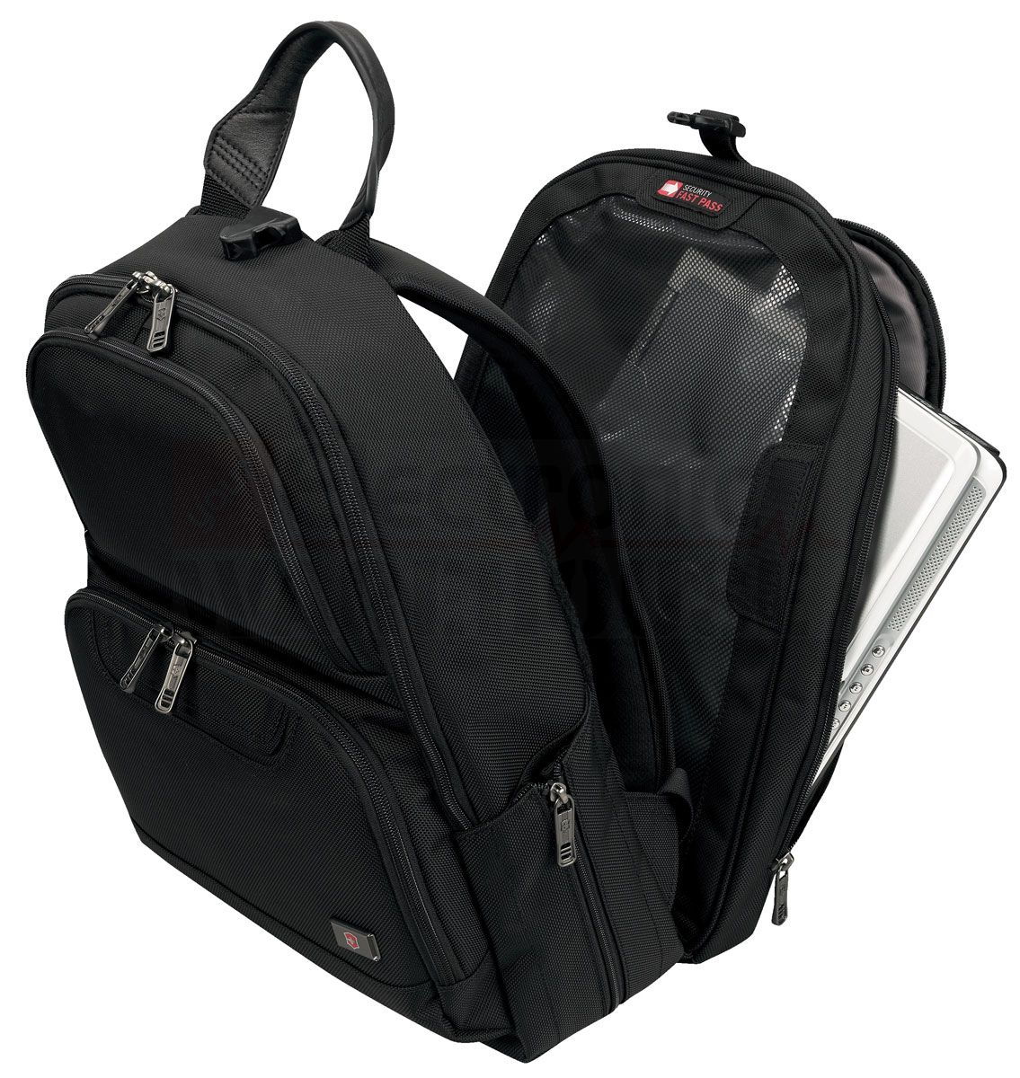 18 Laptop Backpack Qzh3nWVo