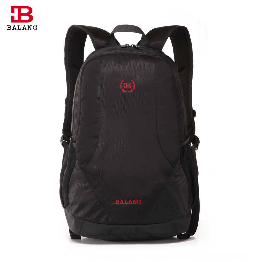 19 Inch Laptop Backpack GpNcvny8