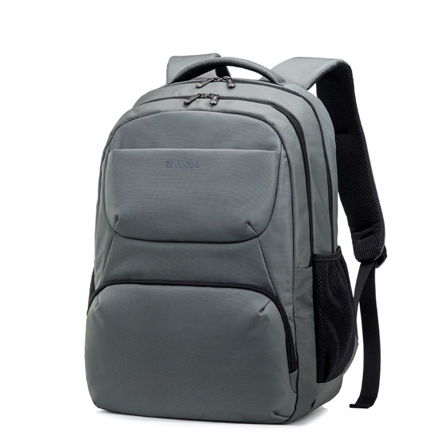 19 Inch Laptop Backpack 4zTELmSE