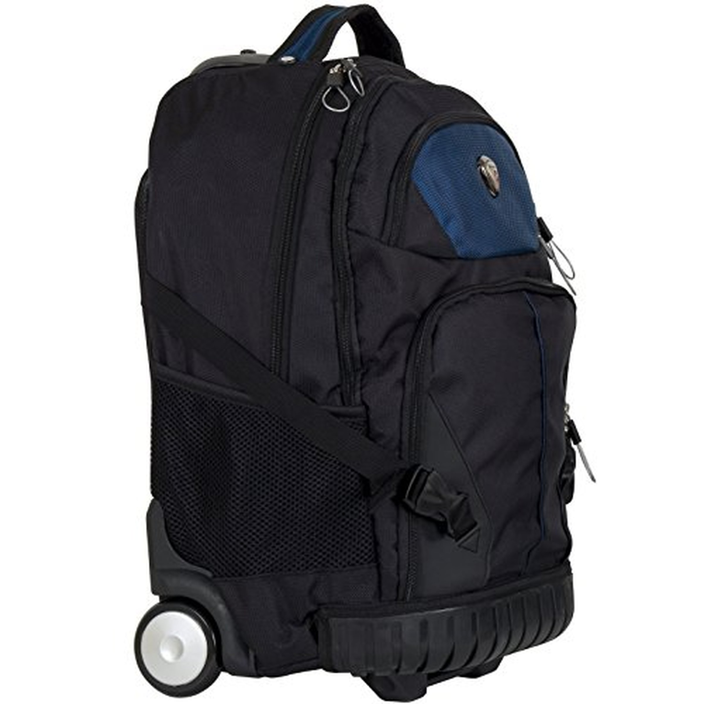 19 Inch Laptop Backpack 6gX3mKxj