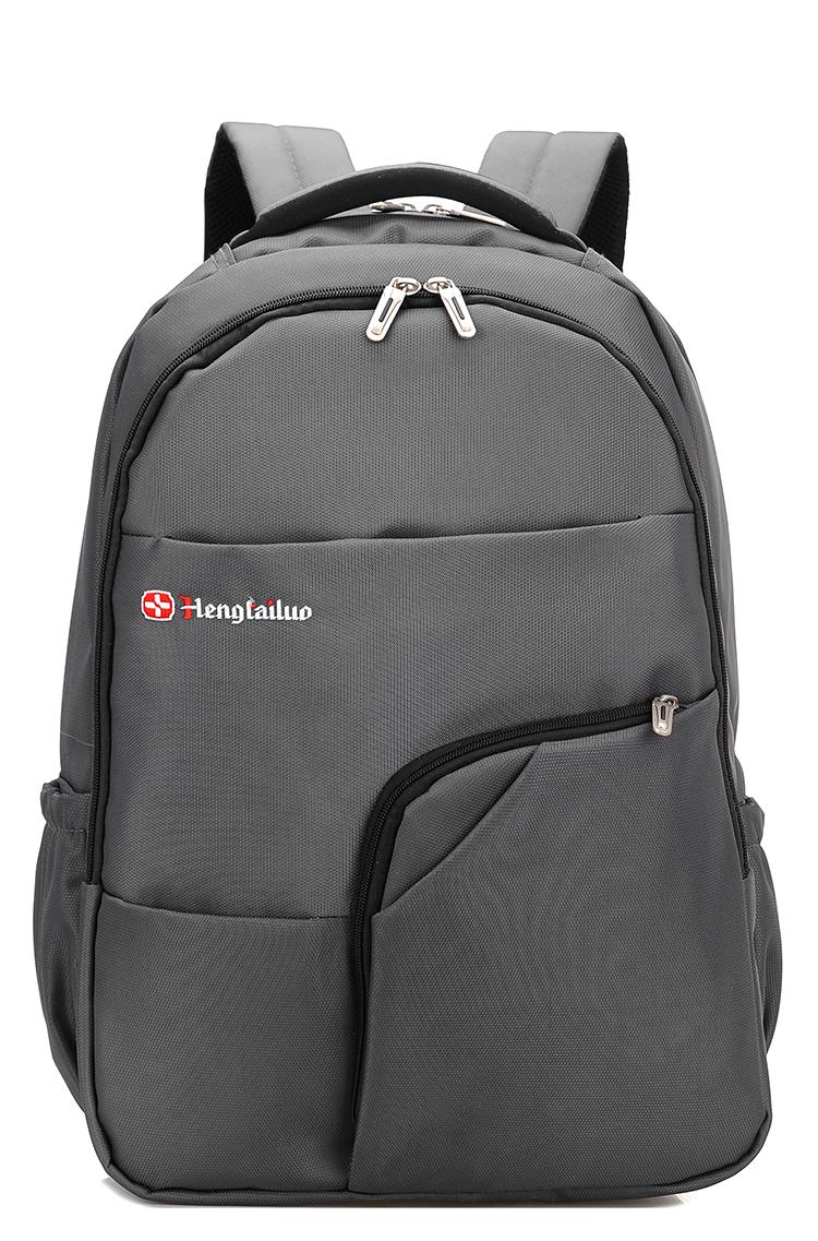 19 Inch Laptop Backpack pmeAHiqB