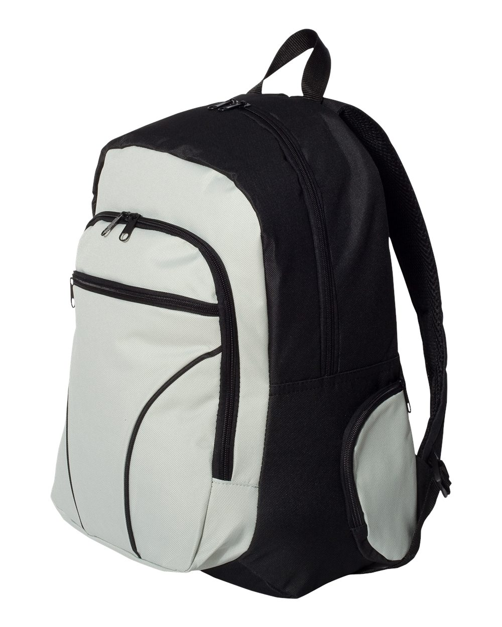 19 Inch Laptop Backpack WLU9LjIg