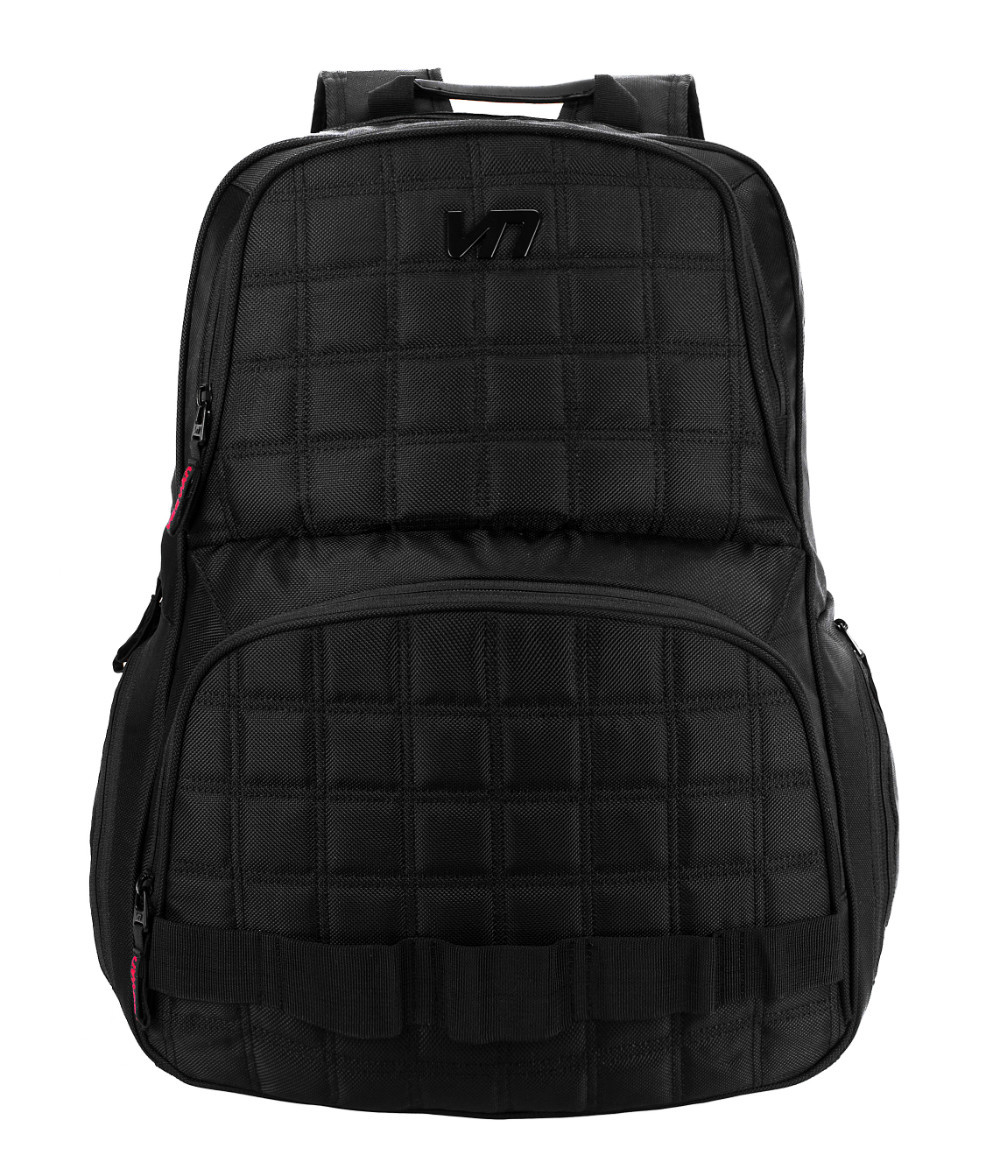 20 Inch Laptop Backpack ln78NHar