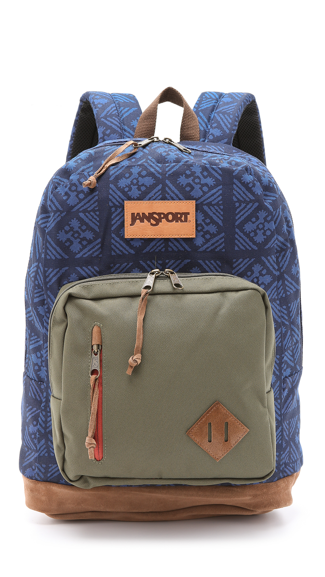 All Jansport Backpacks rvOA1gmb