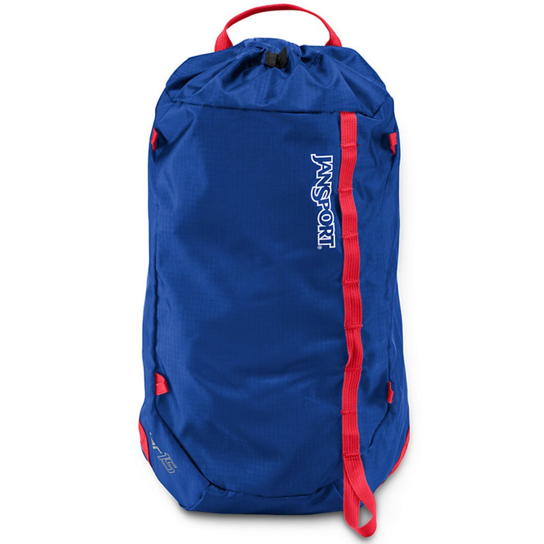 Are Jansport Backpacks Good L09eK2s9