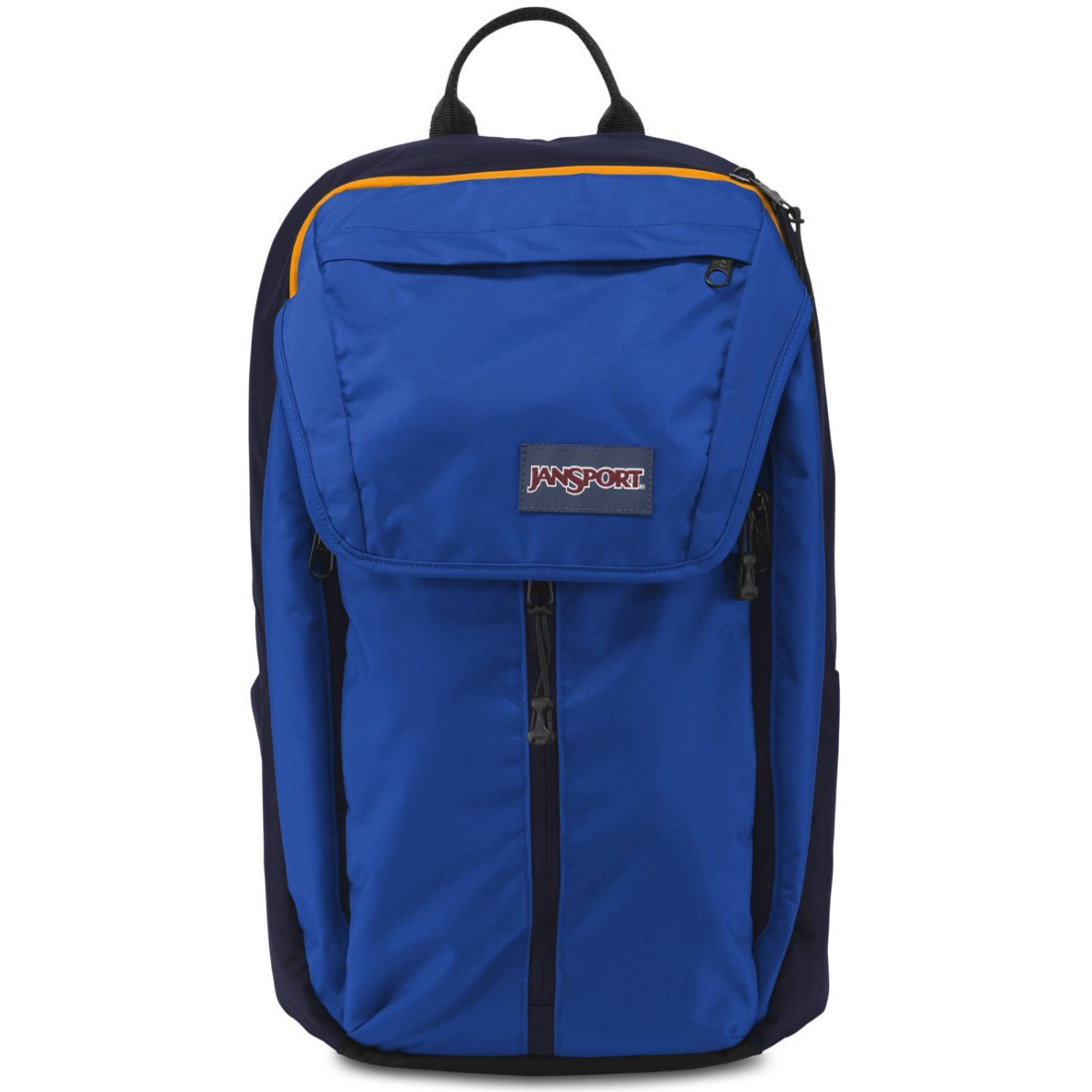 Are Jansport Backpacks Good uUtJWpNS
