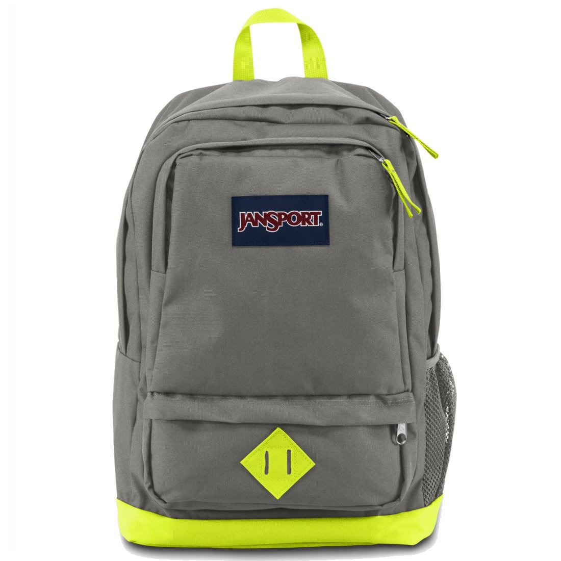 Are Jansport Backpacks Good nLqFoy2A