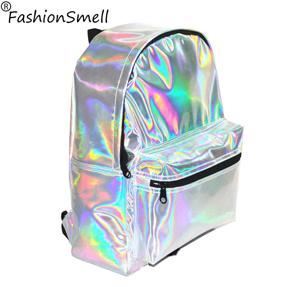 Back To School Backpacks For Girls HijvuMX3