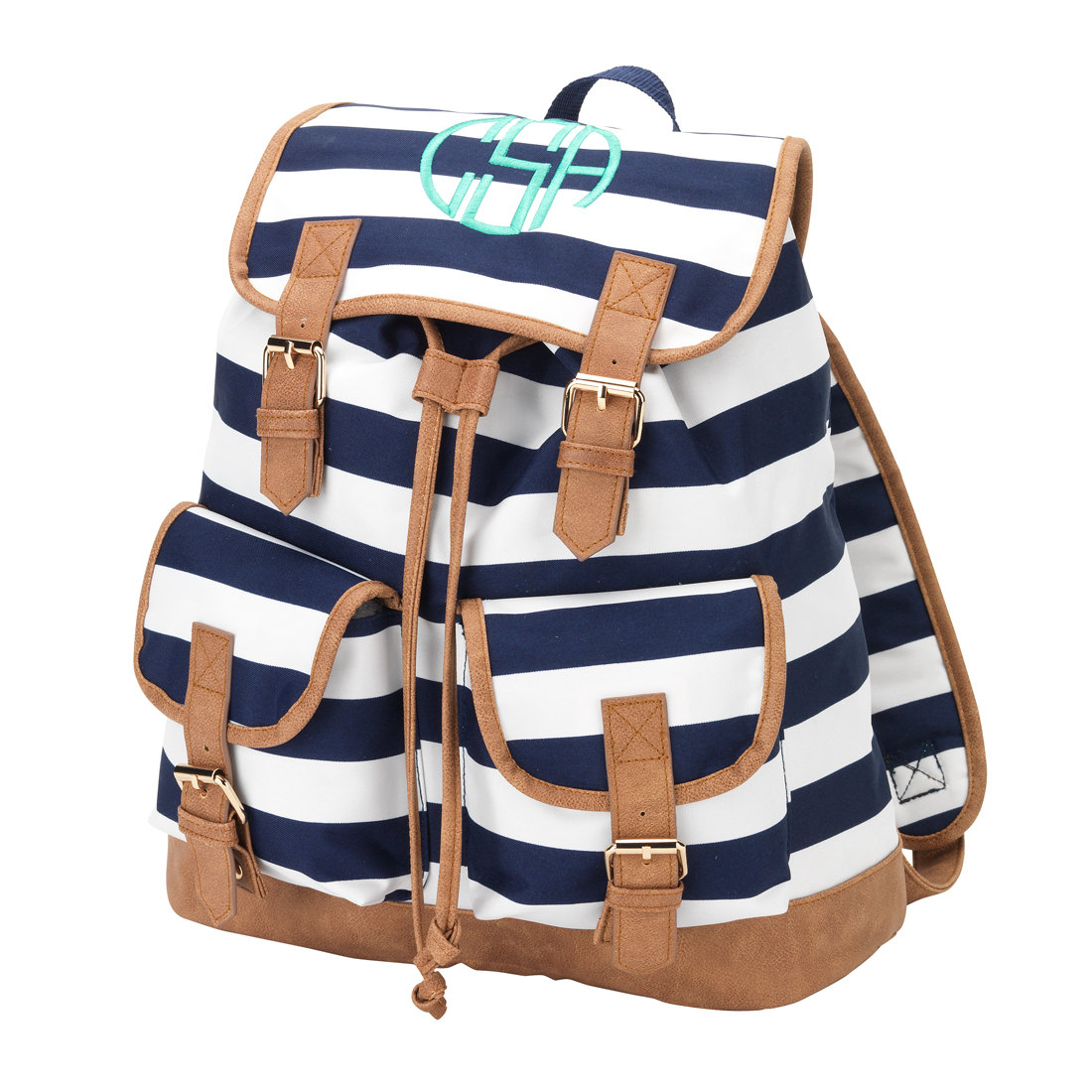 Backpack For High School Girl N9LoL4PK