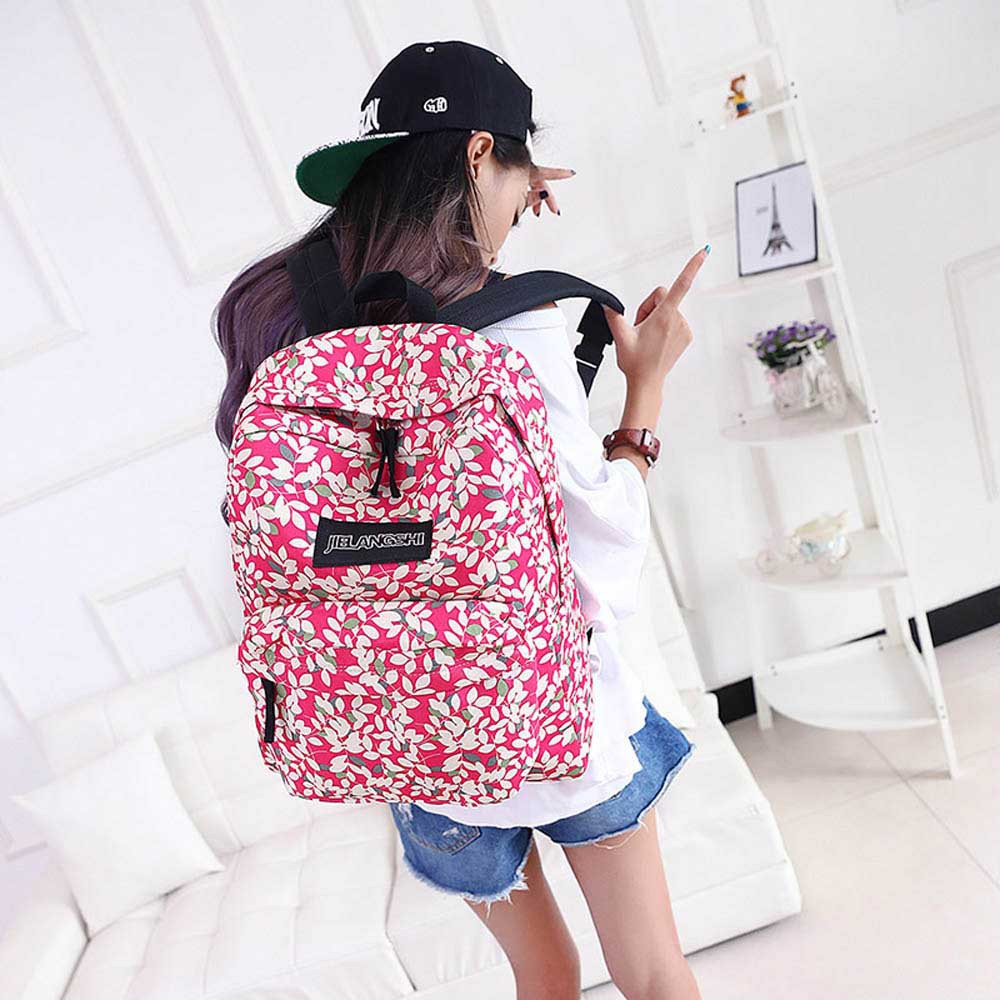Backpack For High School Girl XoHVQRVy