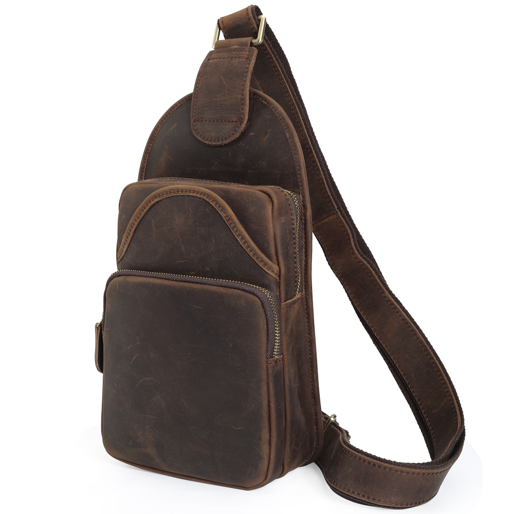 Backpack Purse Leather hByMq6cA