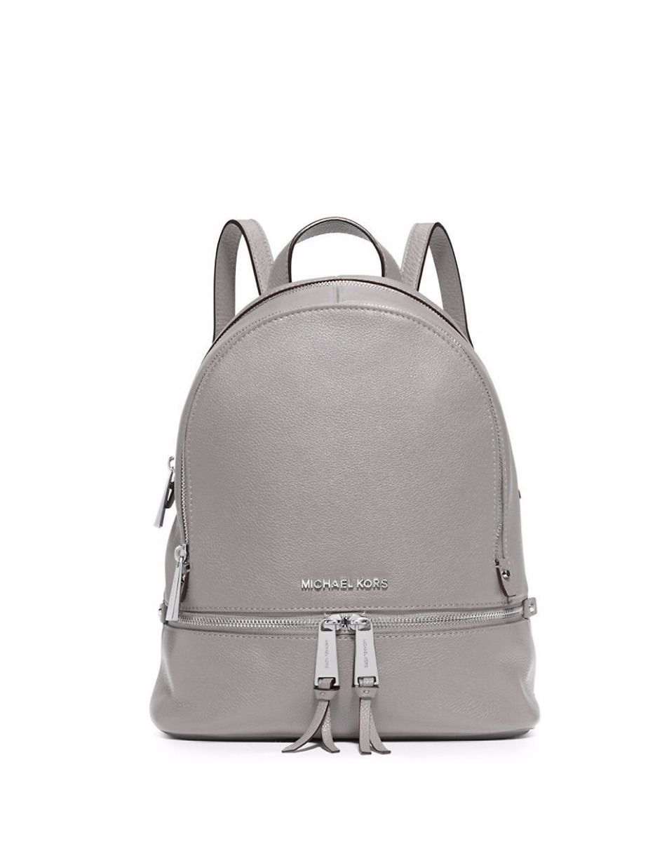 Backpack Style Purse rE4Ncsdo