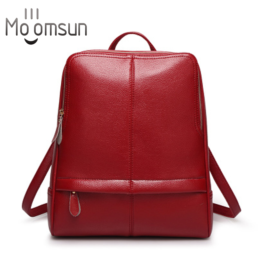 Backpack Style Purse WM0kOmdu