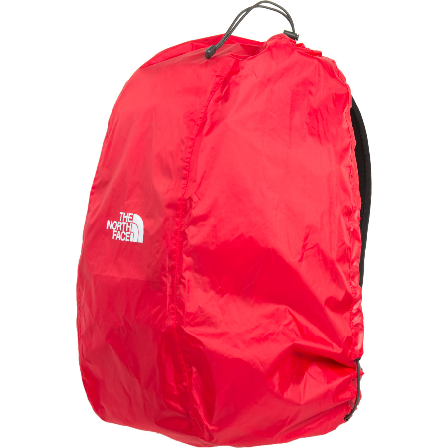 Backpack Waterproof Cover klY6FLpW