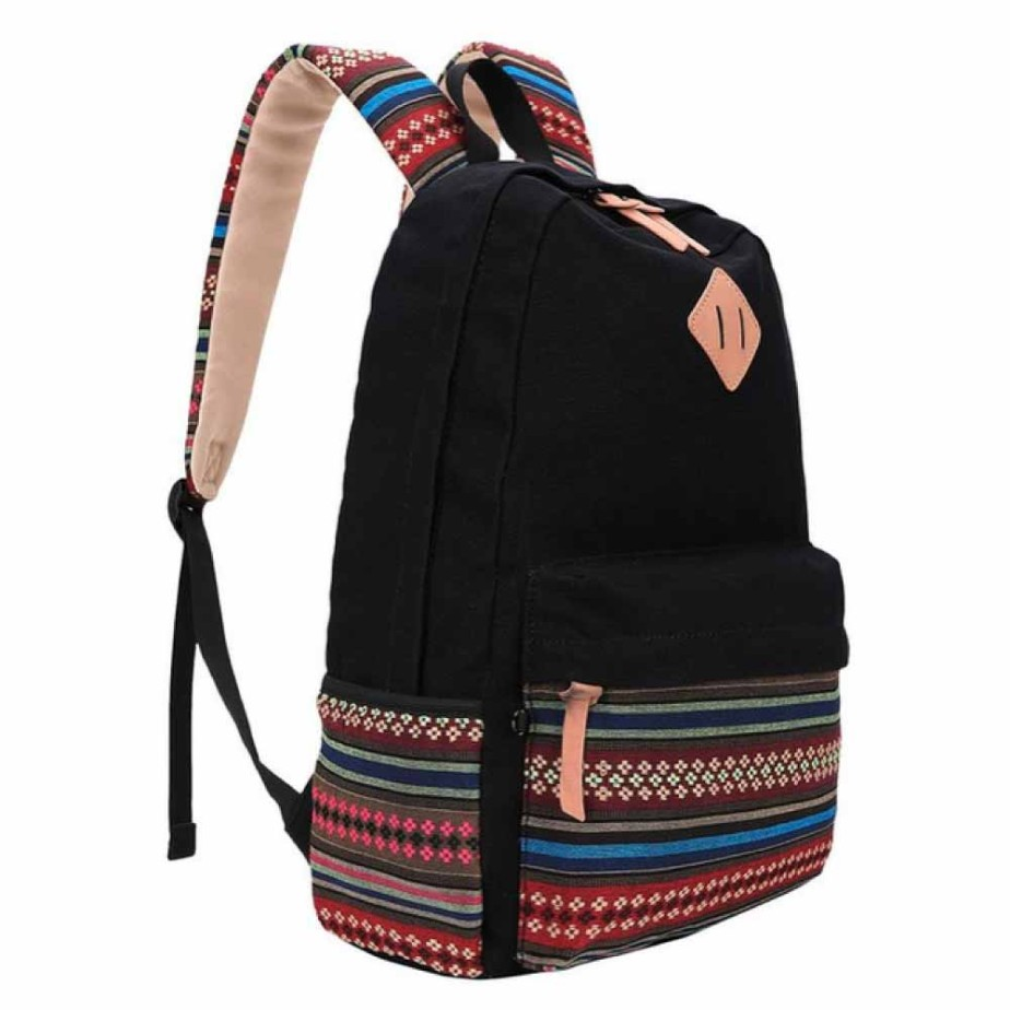 Backpacks Cute BkZXGc0g