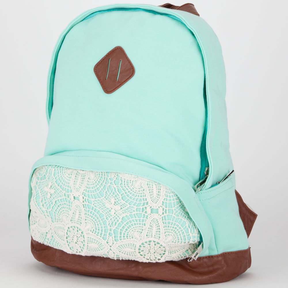 Backpacks Cute g1M7XKBM