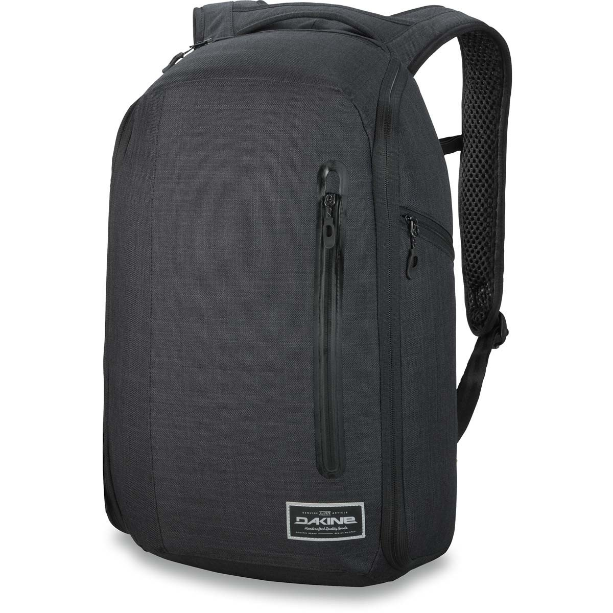 Backpacks Dakine OjsA9upk