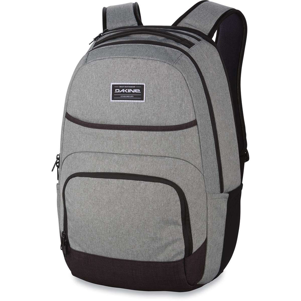 Backpacks Dakine KF4R6KrA