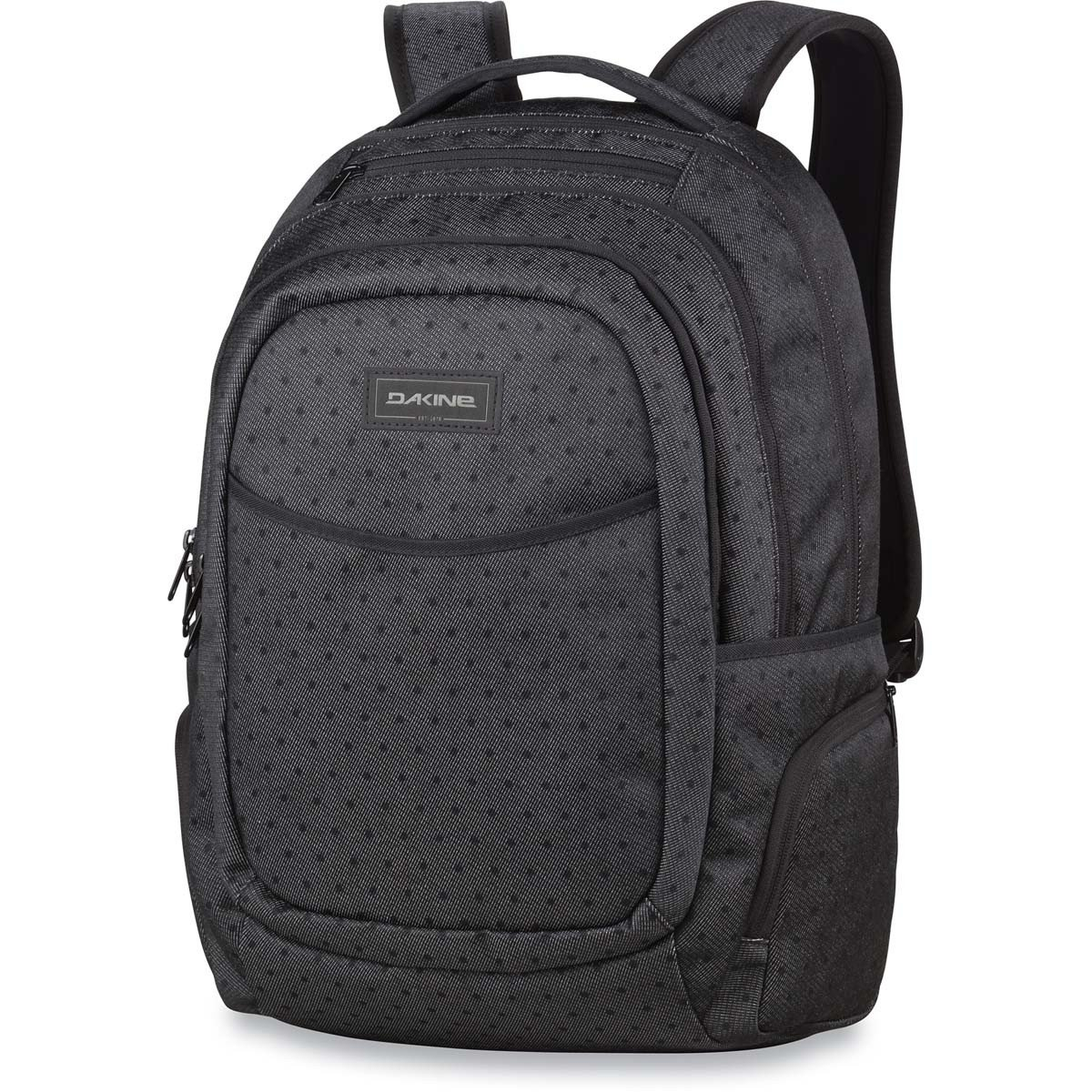 Backpacks Dakine NaCeQ0a2