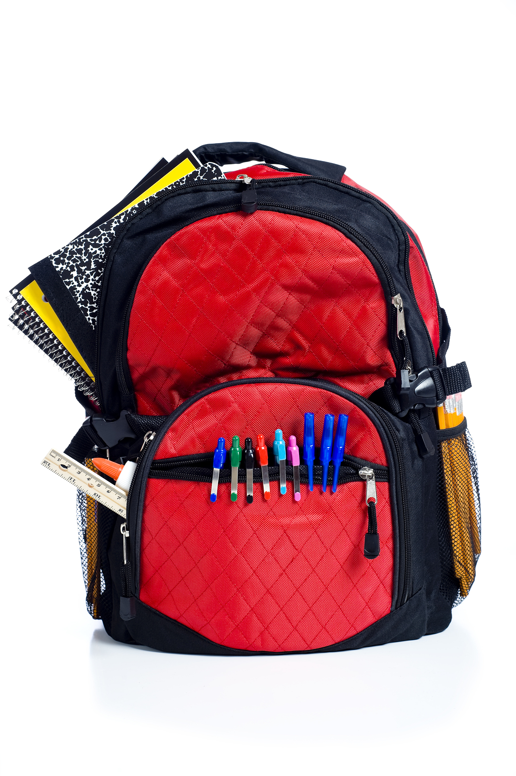 Backpacks For Back To School ZUiHBoDv