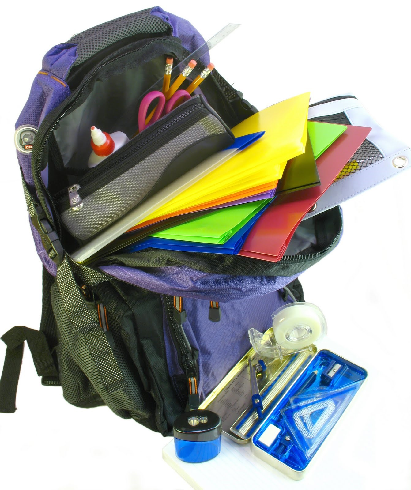 Backpacks For Back To School DmRONYZp