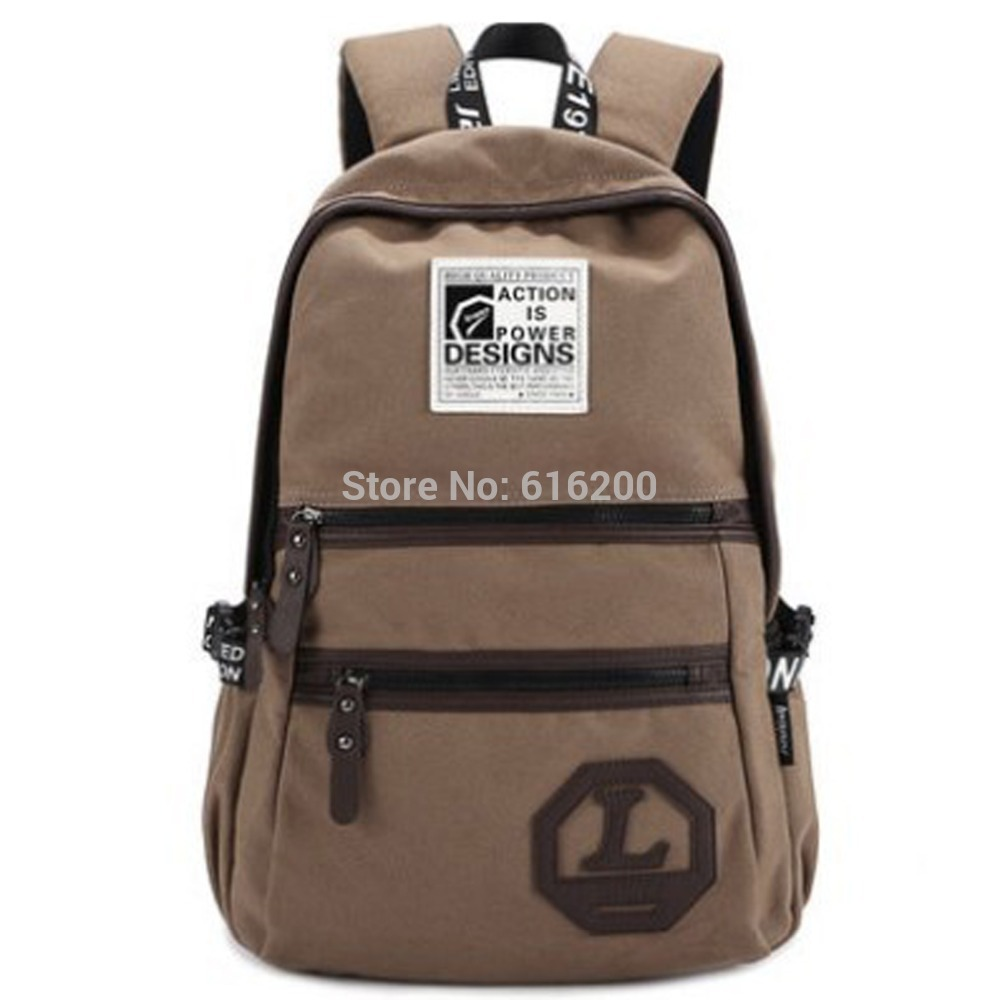 Backpacks For College Girls dWu14DIL