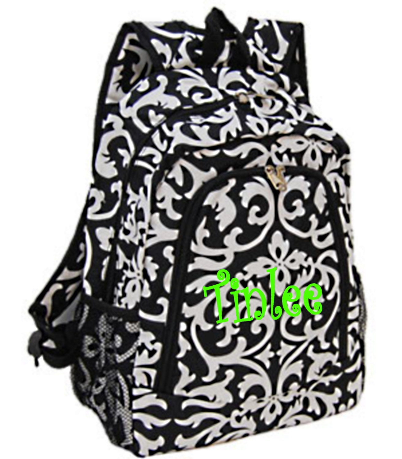 Backpacks For Girl eIf1pcBV