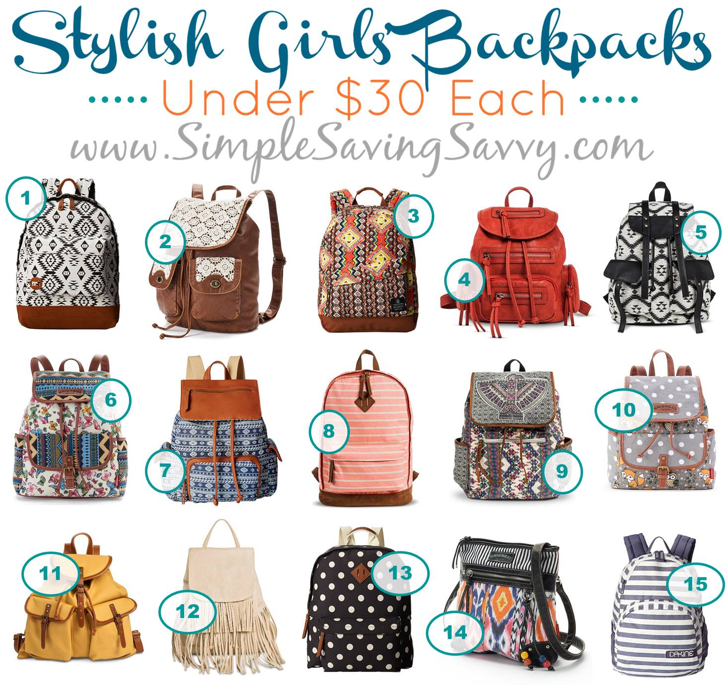 Backpacks For Girls Cheap wG3V29J5
