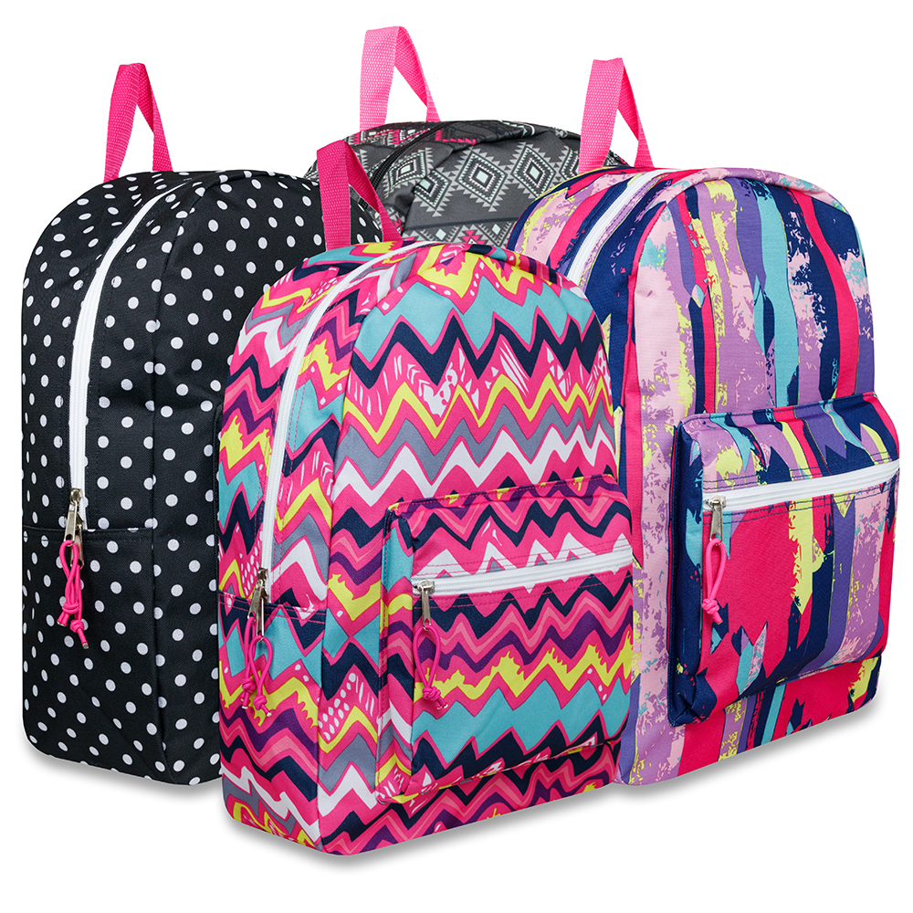 Backpacks For Girls Cheap 1TN9FtHX