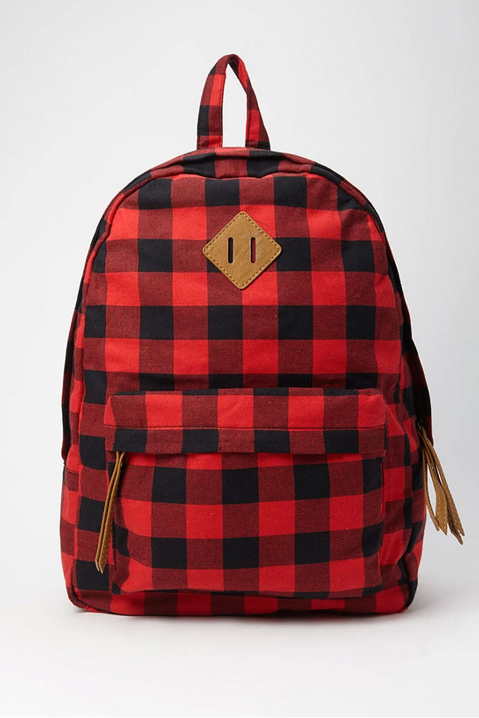 Backpacks For Girls In High School PH2KxByE