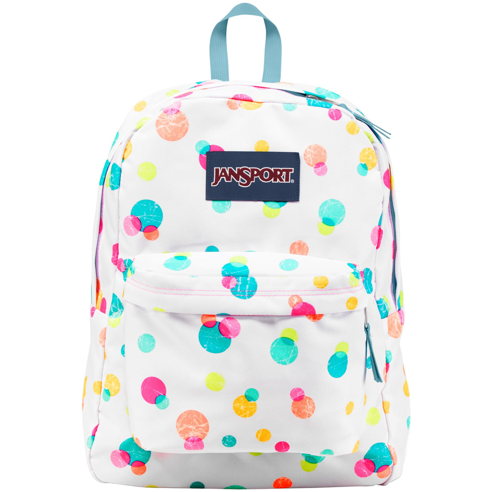 Backpacks For Girls Jansport aF00T8SF