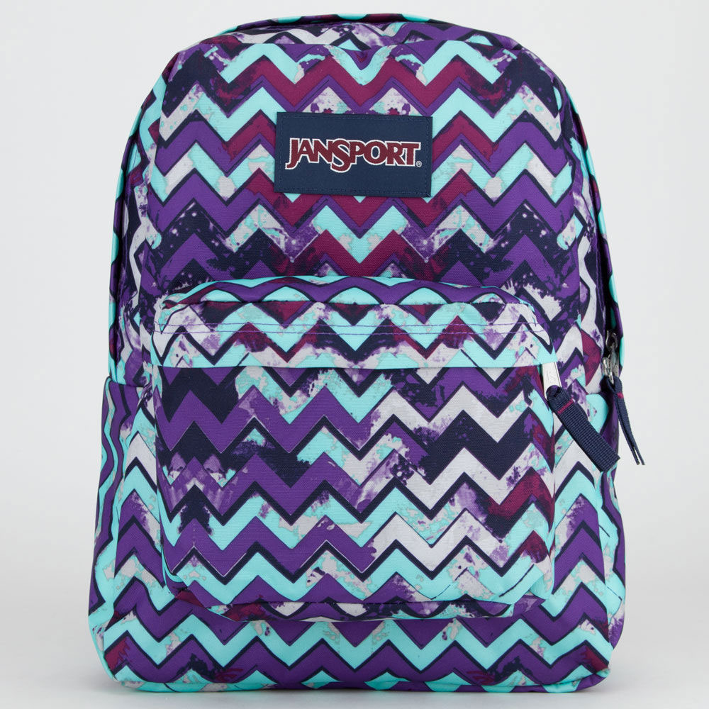 Backpacks For Girls Jansport lujHqktM