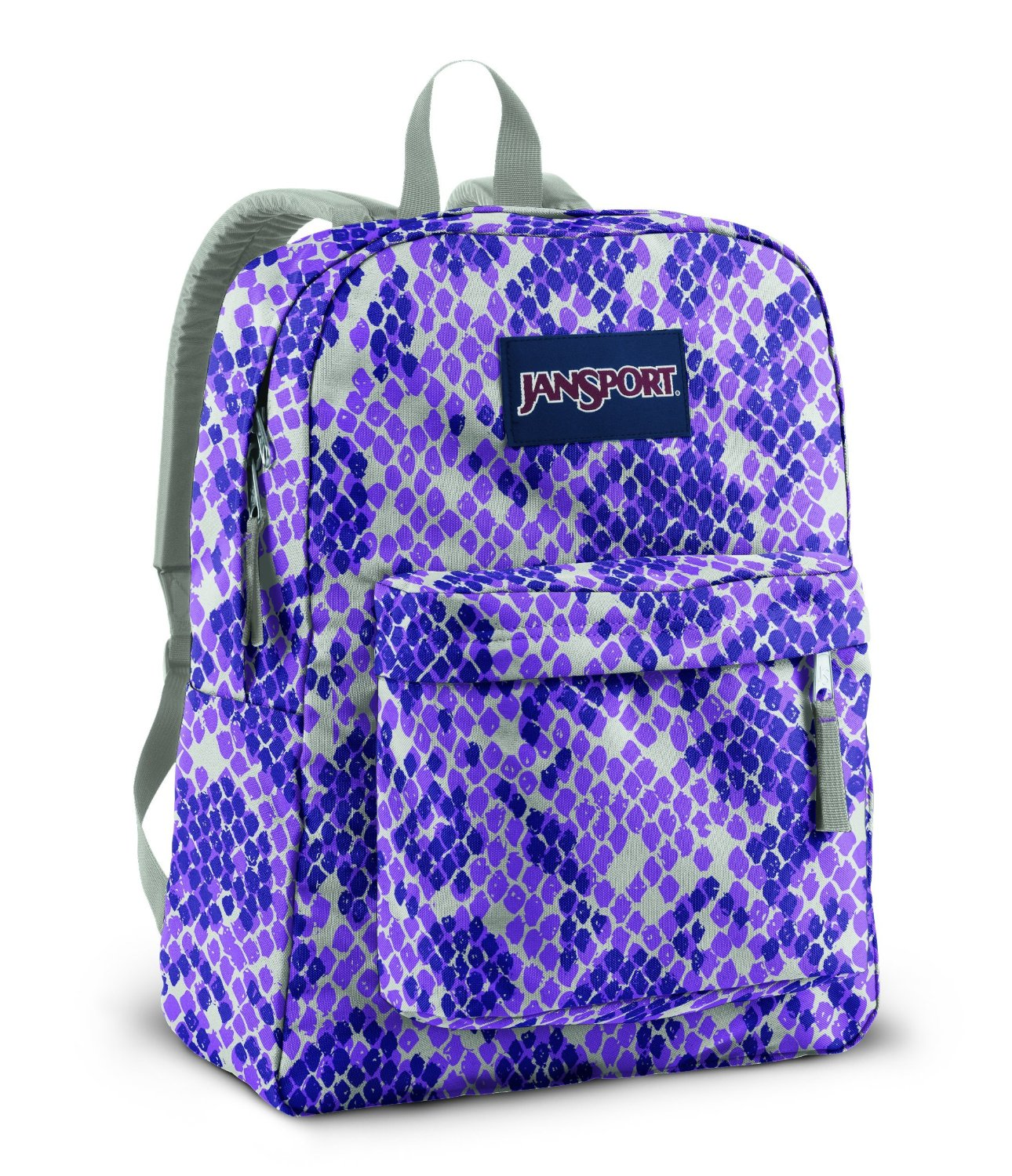 Backpacks For Girls Jansport 2Bs4153m