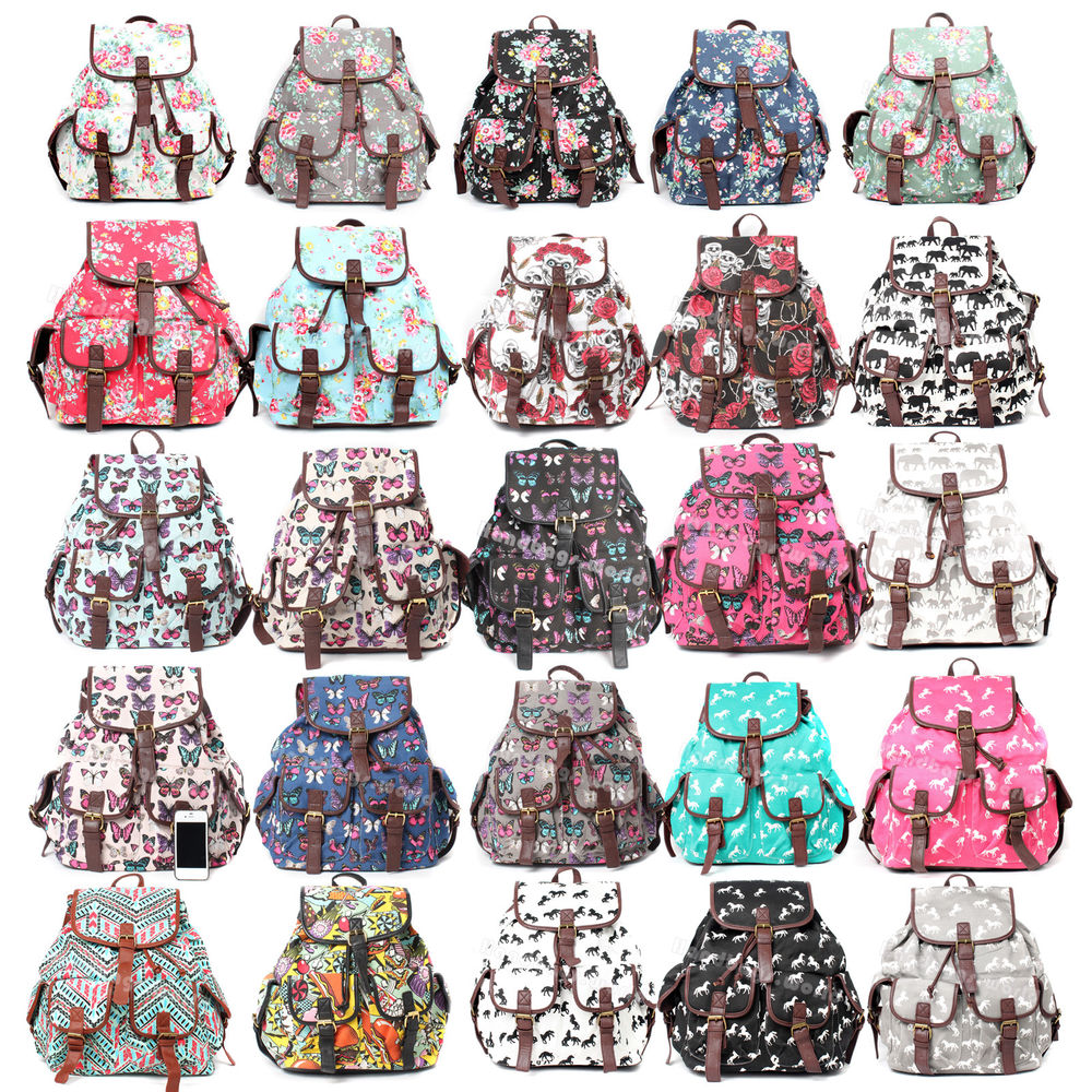 Backpacks For Girls 2RIOcQIl