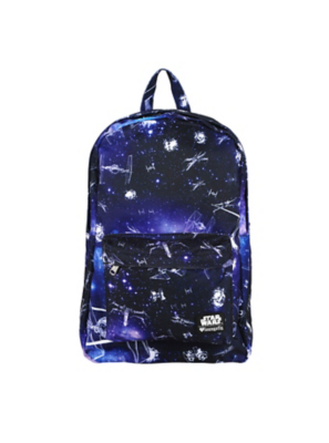 Backpacks For Girls 6pgDCUXr
