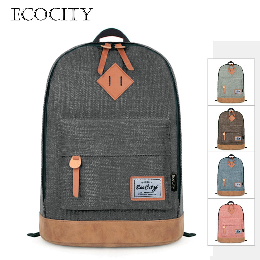 Backpacks For High School Guys 89zCEsjj