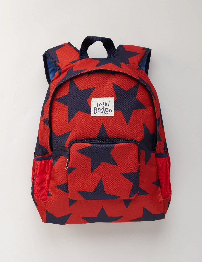 Backpacks For Kids Boys yQEDTnCW