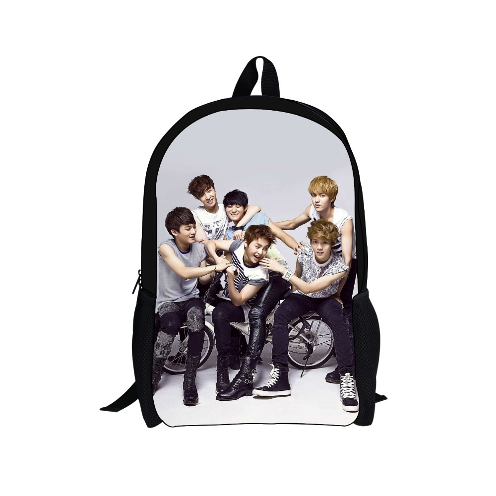 Backpacks For Middle School Girls qDUZK7Nd