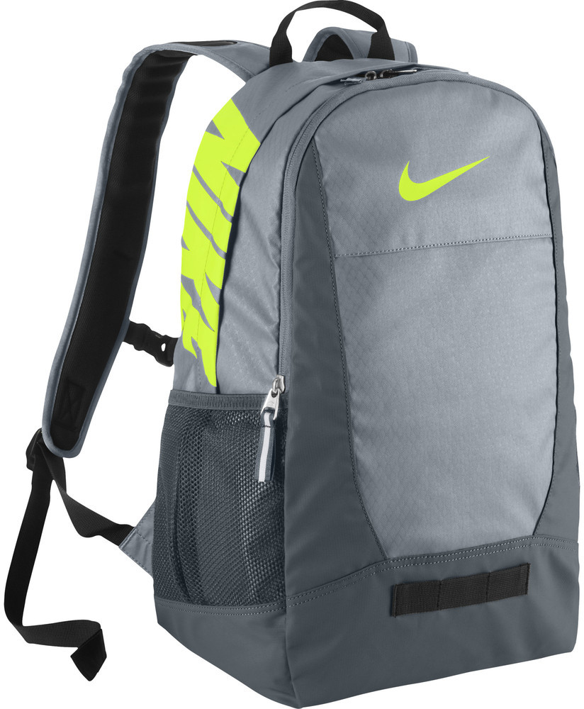 Backpacks For School Boys 5MZYf0OR