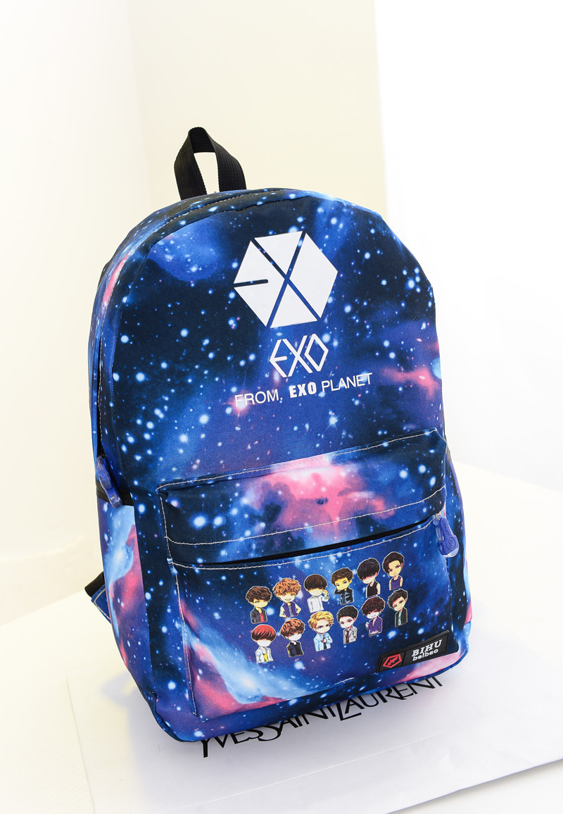 Backpacks For School Teenagers Hic93xsr